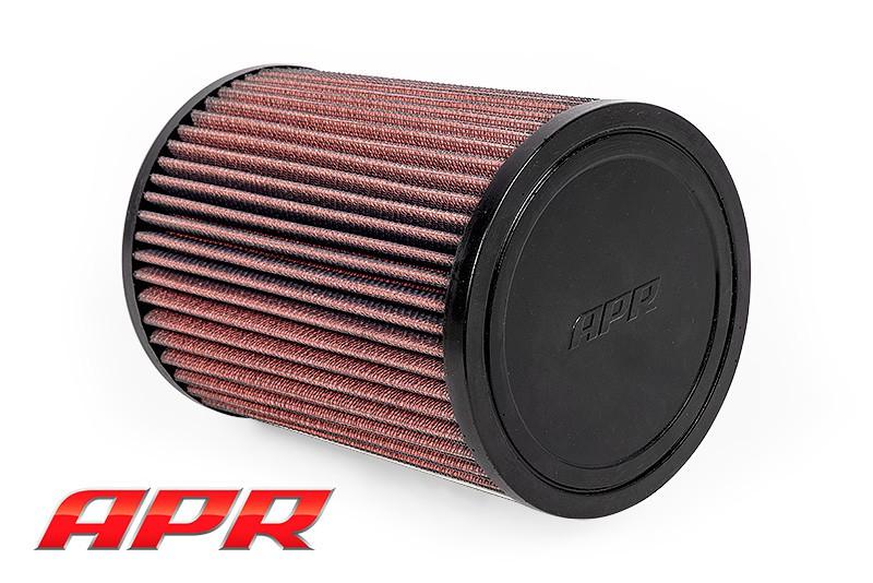 Ersatzluftfilter für APR Air Intake-Systeme