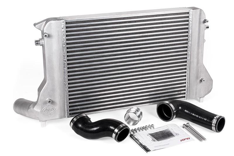 Ladeluftkühler EA113, EA888 2.0T/1.8T für diverse Modelle