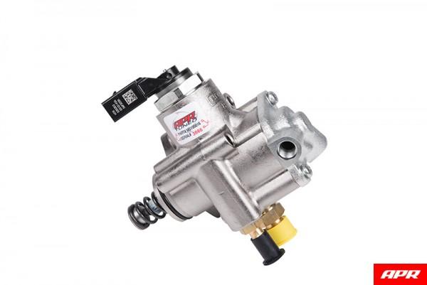Hochdruckbenzinpumpe für EA113 2.0T Motoren